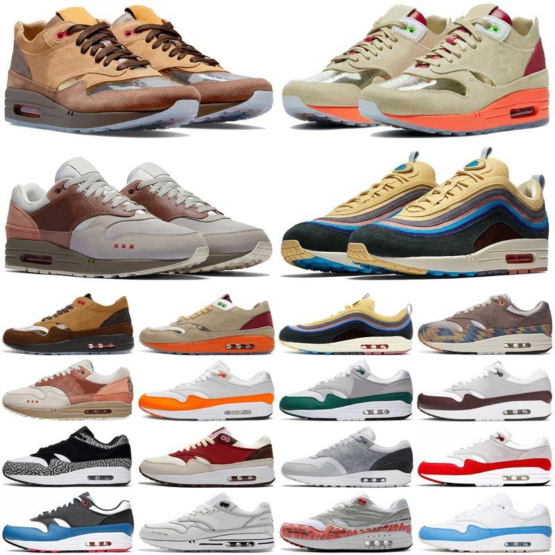 max 1 87 просто сделай это, мужчины, женщины, кроссовки Амстердам, Пуэрто-Рико, Шон Уотерспун, эскиз к полке, мужские кроссовки, спортивные кроссовки, бегуны