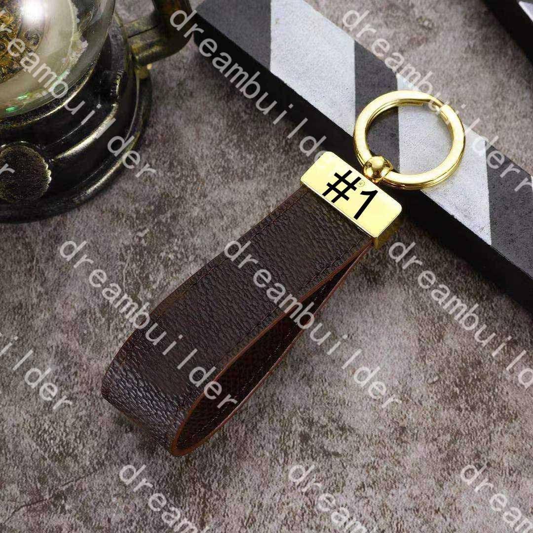 Лучшие роскошные моды дизайнерские брелки Handmade PU кожаный автомобиль брелок женские сумки шарм подвесные аксессуары