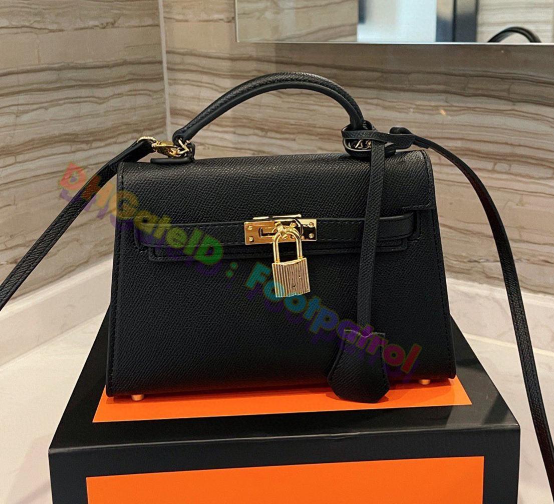 Donne classiche borse borse vintage borse a tracolla lussurys designer borse 2021 moda croce body borse da donna top quality reale borse in pelle portafoglio portafoglio Pochette