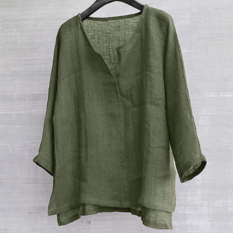 남성용 캐주얼 셔츠 남성 셔츠 긴 소매 단단한 가을 봄 면화 린넨 느슨한 고전적인 탑 조깅하는 통기성 클래식