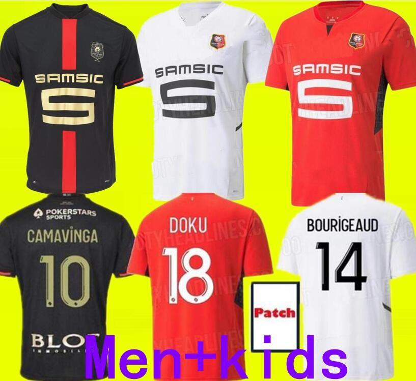 Версия для взрослых и детей HumanRace Ювентус 4-я четвёртая футболка Футболка HRFC Футболка RONALDO DE LIGT 20 21 DYBALA 2020 2021