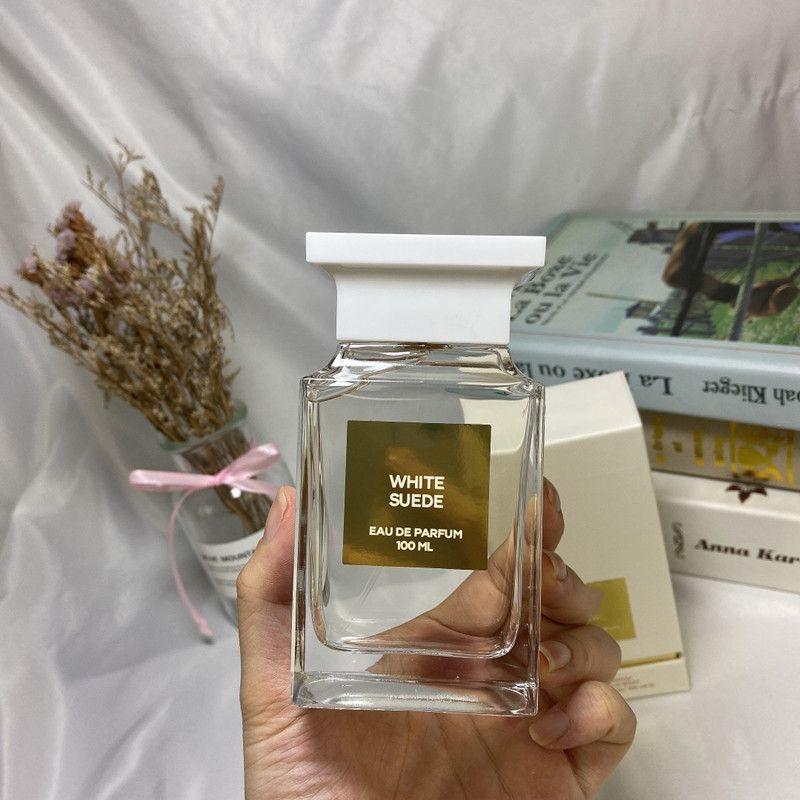 Kokulu Mum Tütsü Parfüm Kokuları Beyaz Süet Parfümler EDP Parfum 100ml Kaliteli Sprey Frengrance Taze ve Hoş Parfüm