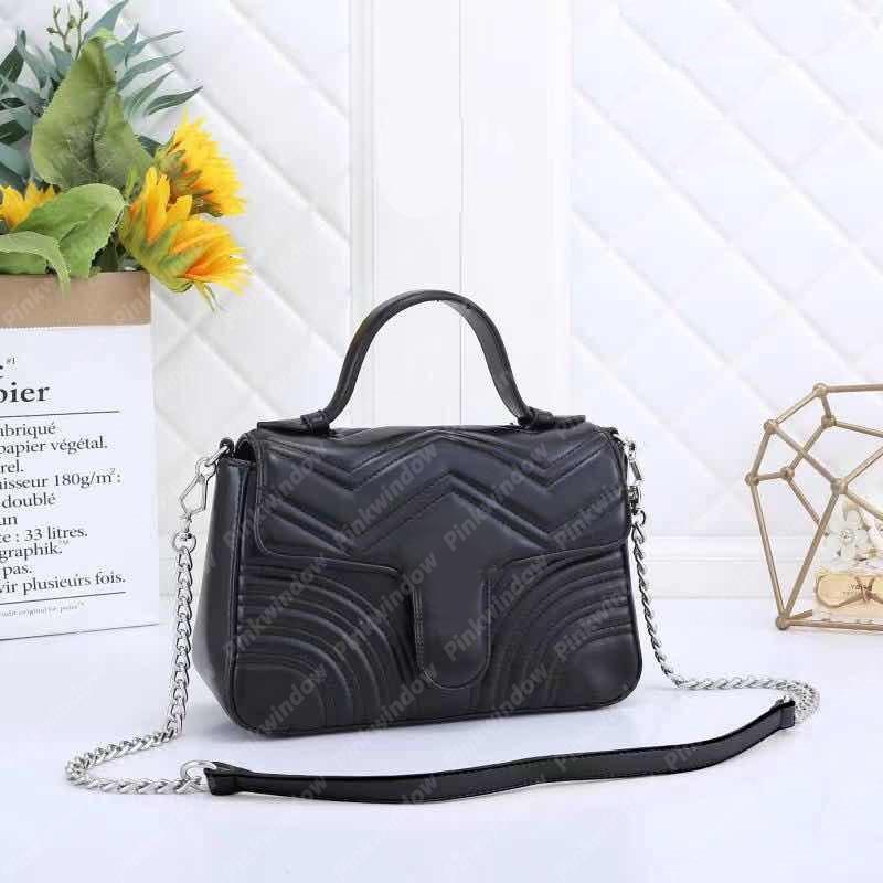حقائب الكتف إمرأة crossbody حقيبة مصمم حقيبة يد المرأة مصممي أكياس 2021 حقائب اليد حقيبة crossbody حقائب اليد 2104222L