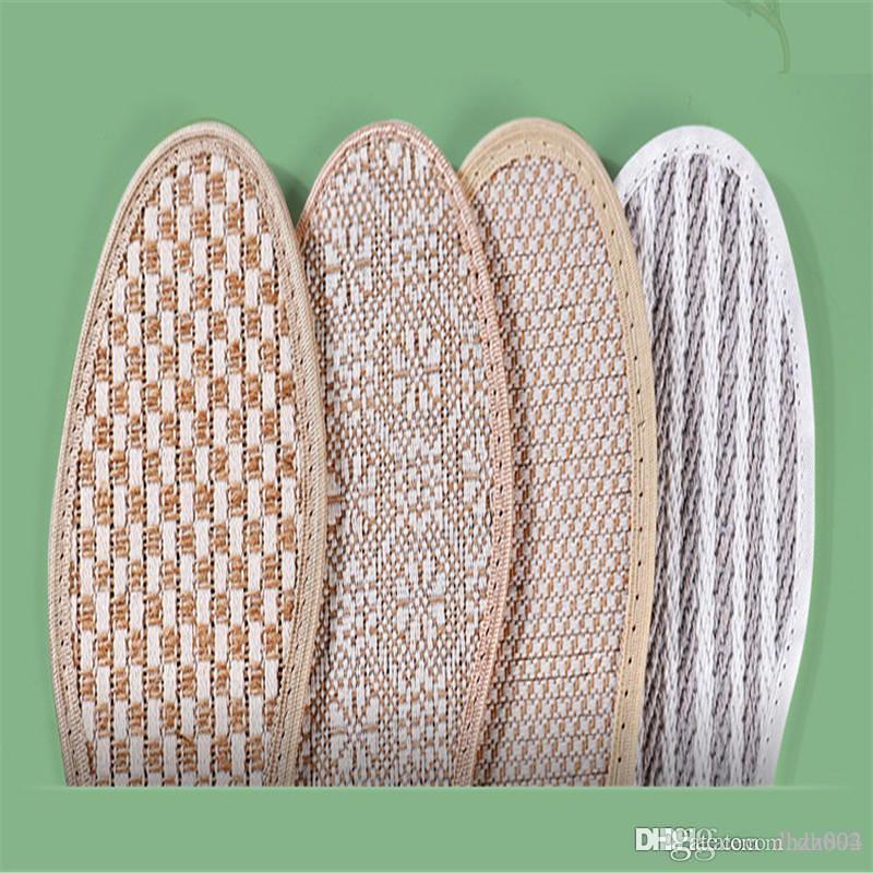Männer und Frauen Einlegesohlen Mode Lässige Einlegesohle Erhöhung Basketballmatte Schuhe Zubehör RGBDCERW