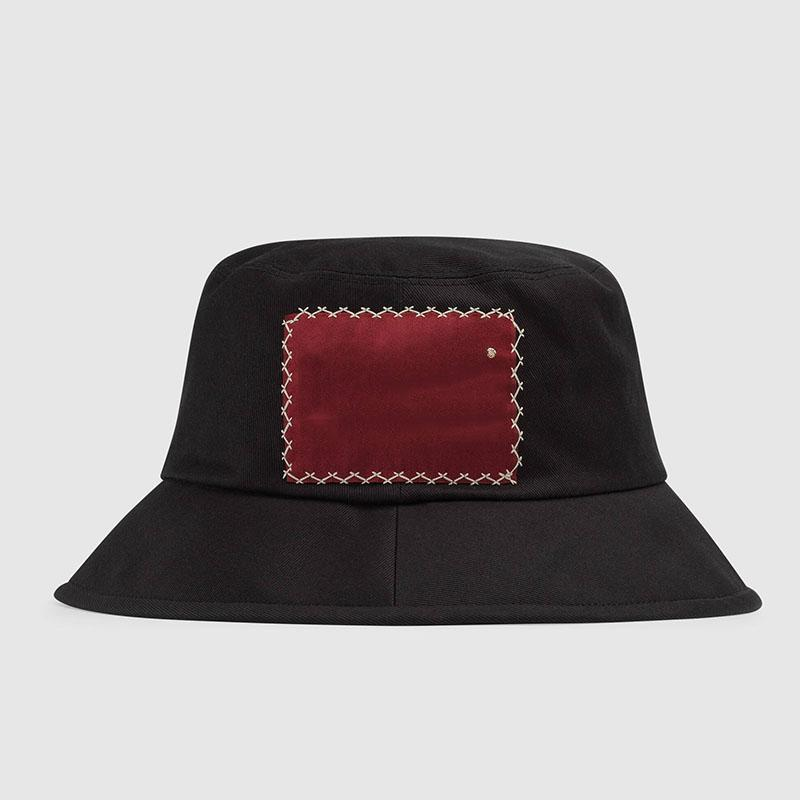 Benna Cappello Designer Caps Cappelli Mens Womens Lussurys Casquette Gorra Beanie Bonnet Fashion Fashion Brand Mens Attrezzature Cappelli da uomo 2021042102xv