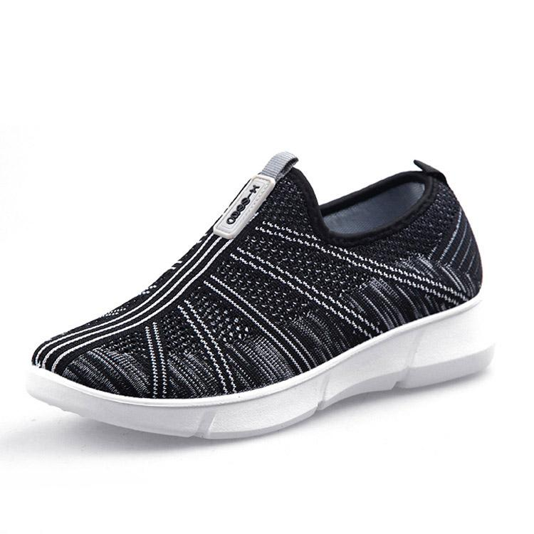 HBP Spring Net Shoes Women Moda Shoe Shoedies Womans Size 35-40 ABCD