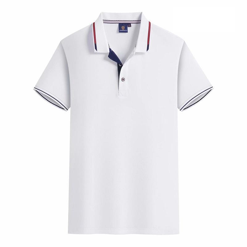 F1 حجم S-XXL أعلى جودة 2021 الكبار لكرة القدم جيرسي بولو 20 21 الرجال كرة القدم الفانيلة قمصان camiseta de futbol