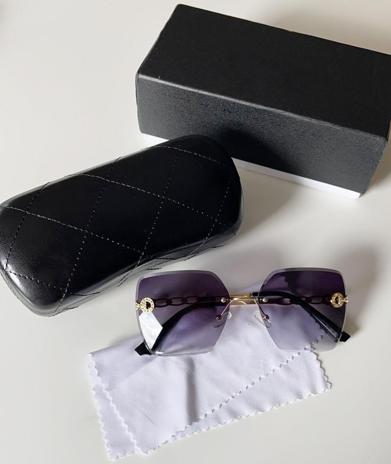 عالية الجودة الفاخرة نظارات شمسية مصمم نظارات الشمس الاستقطاب عدسة uv400 مربع إطار النظارات للرجال النساء مع مربع