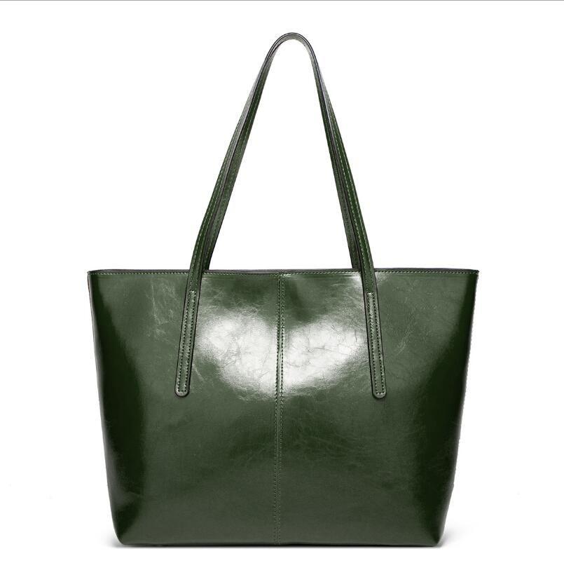 Bolsas de moda HBP bolsas bolsa bolsa senhoras casuais tomne tomne bolsa bolsa de ombro bolsa de bolsa feminina carteira