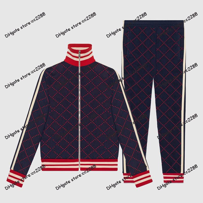 Mens Tracksuit suor ternos esportes moda homens hoodies casacos casuais tracksuits jaqueta calças de jaqueta conjuntos Sporting terno tamanho M-XXXL