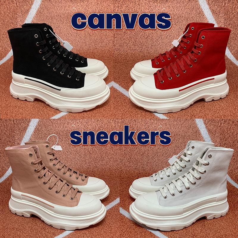 أحدث فيرساتشي سلسلة التفاعل رجل عارضة الأحذية الثلاثي أسود أبيض البيج رمادي فلادي الأزهار leapard الرجال النساء المدربين أحذية نسية 5.5-11