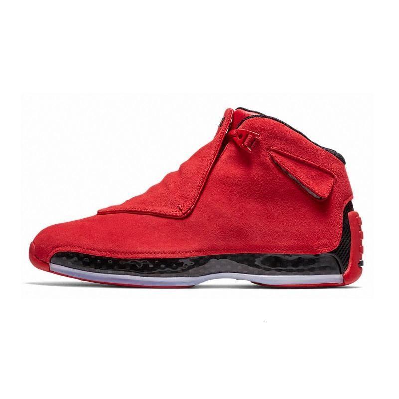 air jordan 18s jordans Basketball Shoes