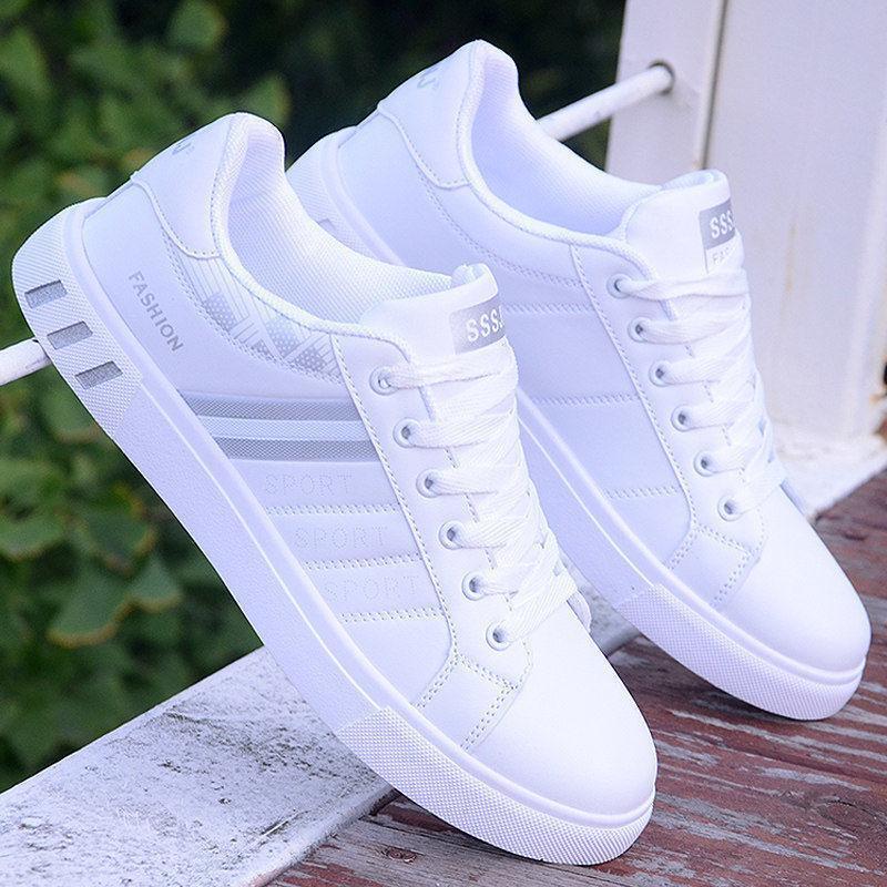 Sapatos masculinos Verão 2020 Novos Esportes e Lazer