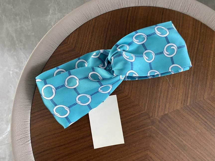 Fasce di seta di modo Sport sports bandana fascia di fragole per le donne flowers accessori per gli accessori turbante sciarpa primavera estate regali yoga sport headwraps1