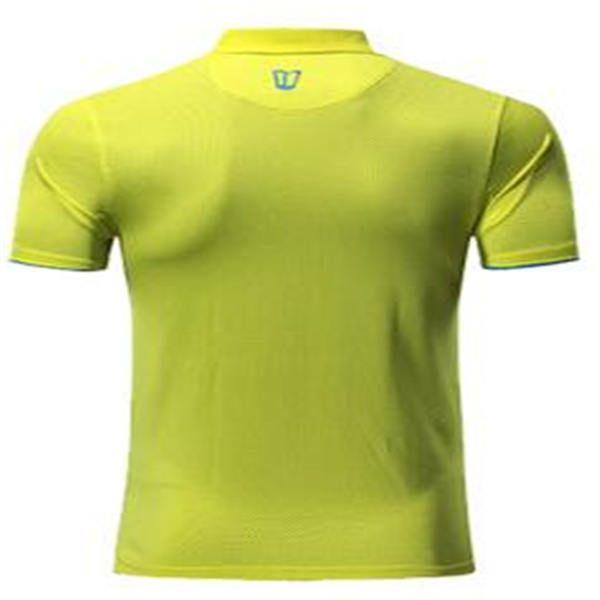 camisas jersey bordado por atacado do dropshiping 0000045