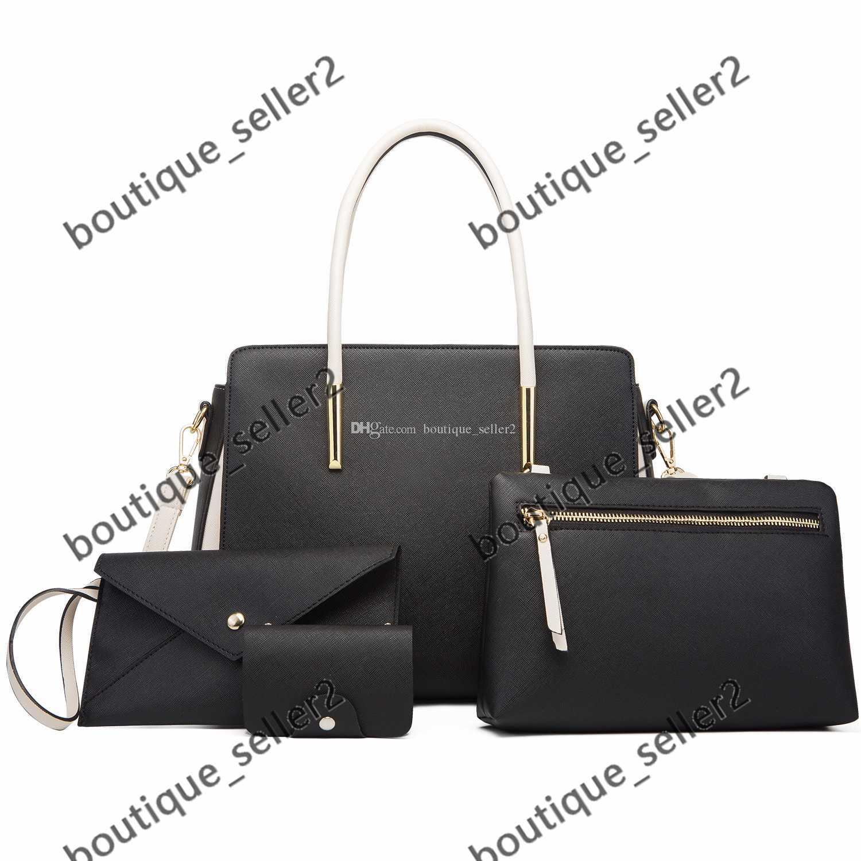 HBP totes tote bag handbags luggage shoulder bags 2021 color leather black fashion PU shopping bag leather wholesale women hand tote bags Beach bag MAIDINI-58
