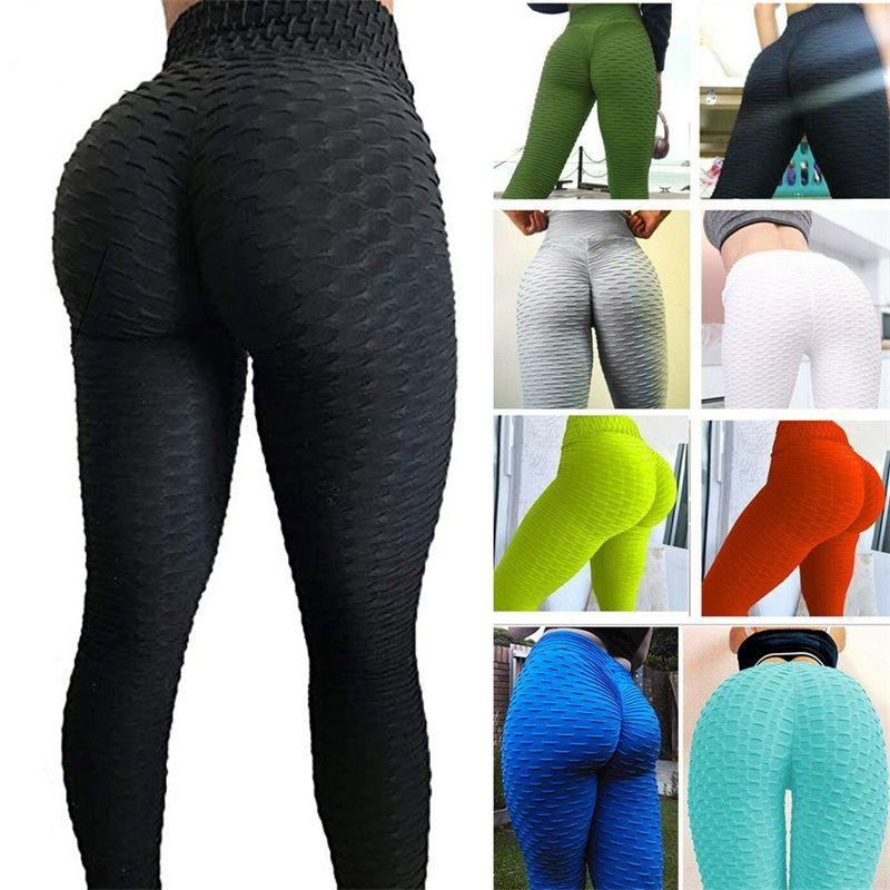 Bumps estilo leggings colocar quadril dobra elástica cintura alta legging respirável calças slim esportes indoor tik tok leggings tik tok leggings 123 z2