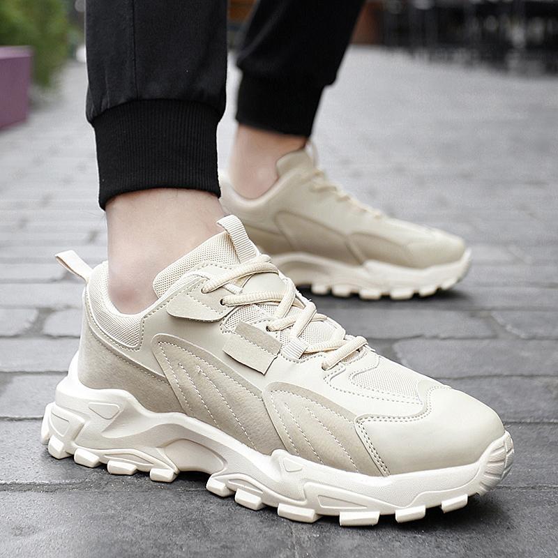 عالية الجودة الاحذية الرجال النساء prfdkdn الرياضة احمرار الأعلى wh حذاء whtie الأسود