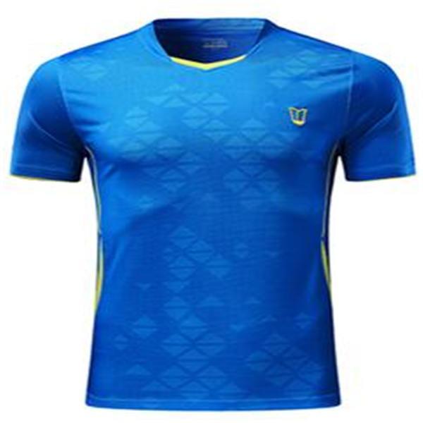 Jersey Bordado Camiseta Por Atacado Dropshiping 0000038