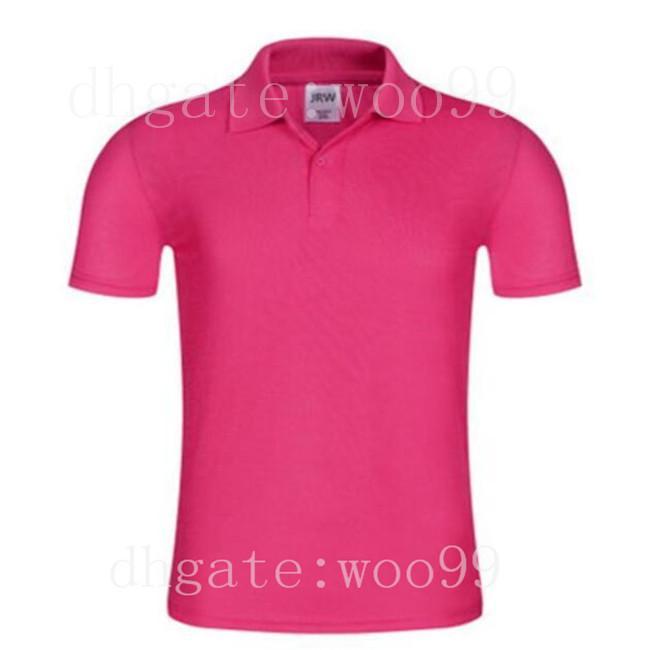 # 5665230 1Men Erwachsene Fußball Jersey Kurzarm Hemden Fußball Uniformen Hemd48