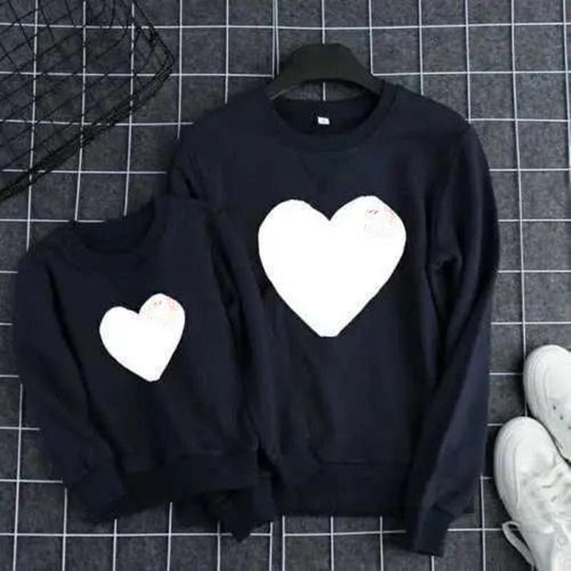 Großhandel Männer Sportswear Hohe Qualität Pullover Lose Frauen Hoodie mit Label Mode Hip Hop Brief Langarm Jacke