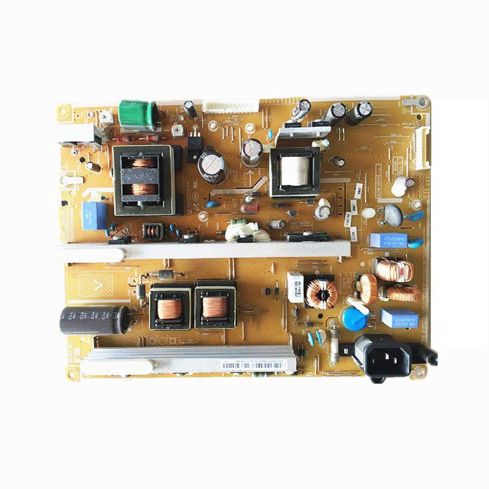 Original LCD Monitor de alimentação TV LED placa PWB Unidade BN44-00531A BN44-0531B para Samsung PS43E400U1R S43SD-YB01