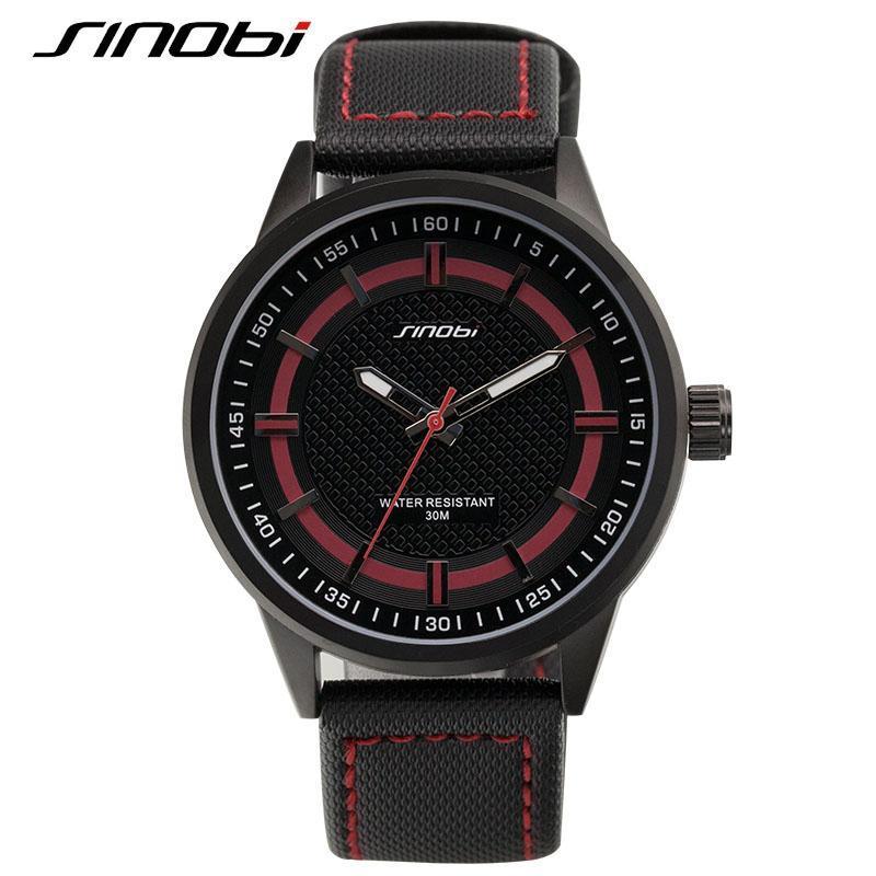 Moda orologio da uomo orologi da polso sportivi uomo orologio Ginevra maschio esercito orologi Relogios Masculino Reloj Hombre