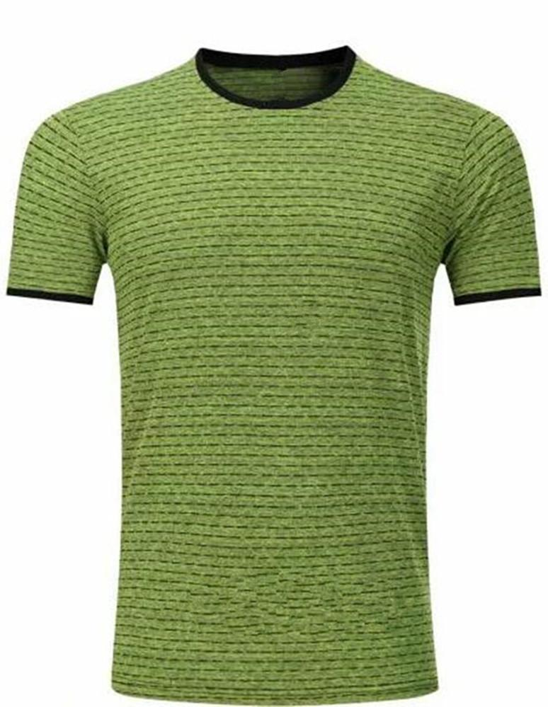 26Custom formaları veya gündelik giyim siparişleri, not rengi ve stil, forma adını özelleştirmek için müşteri hizmetleri ile iletişime geçin Kısa kollu555