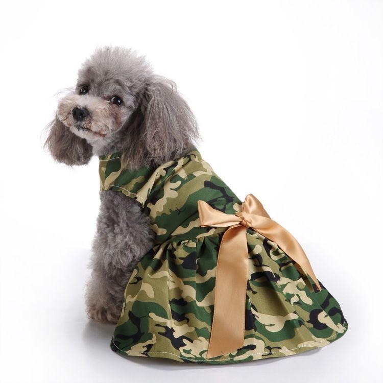 Sublimación reflector en blanco Nylon chaleco para perros mascotas ropa de malla transpirable ajustable camisa creativa camisa de verano TUXEDO PET DOG Suppli {Categoría} MJ0J