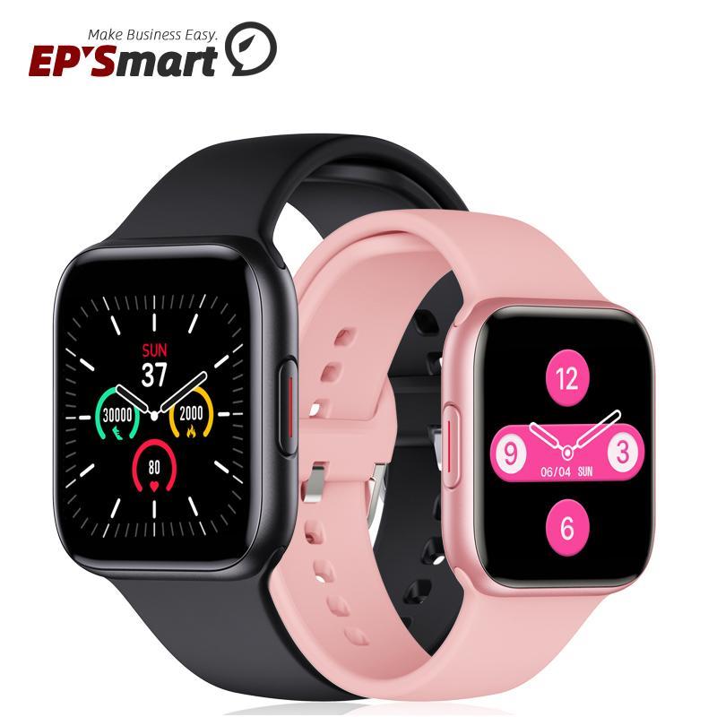 QY01s smartwatch الذكية ووتش الساعات القلب معدل ضغط الدم مراقبة الرياضة الصحة اللياقة تعقب رجل المعصم