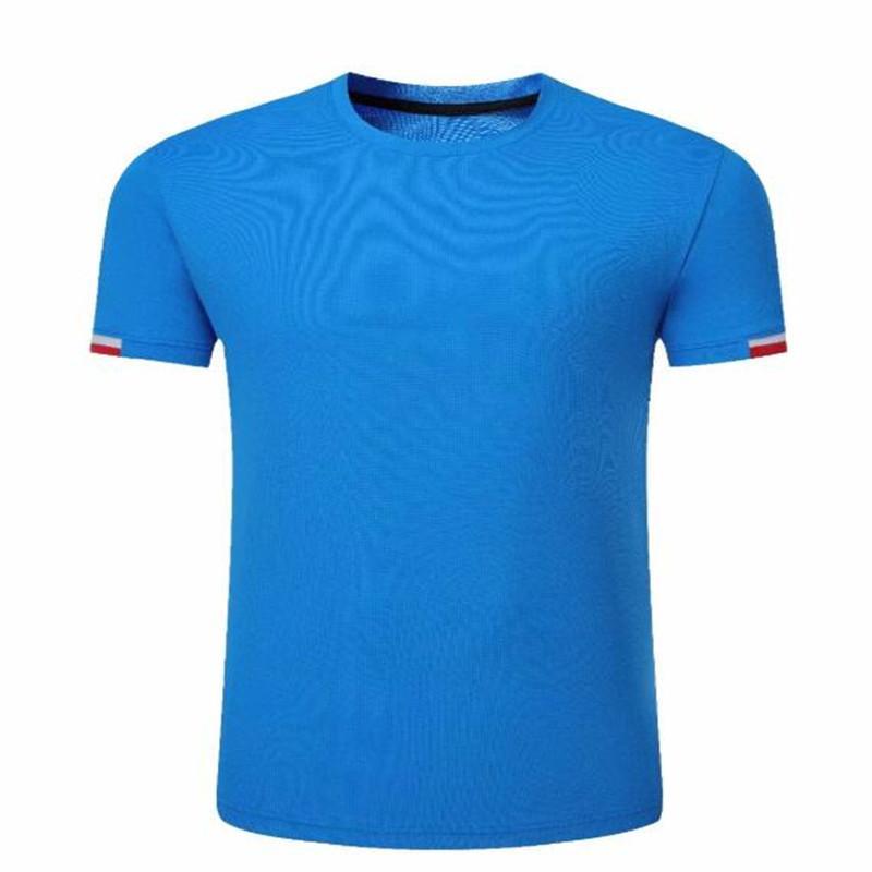 2021 Masculino de verão jersey terno tamanho europeu s-2xl 121