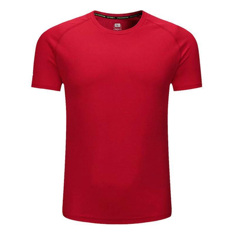 222119 custom maglie o ordini casual usura, nota colore e stile, contattare il servizio clienti per personalizzare la manica corta Number Name Jersey