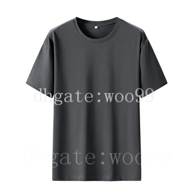 Hombres Adult Soccer Jersey Camisetas de manga corta Uniformes de fútbol Camisa # 36101