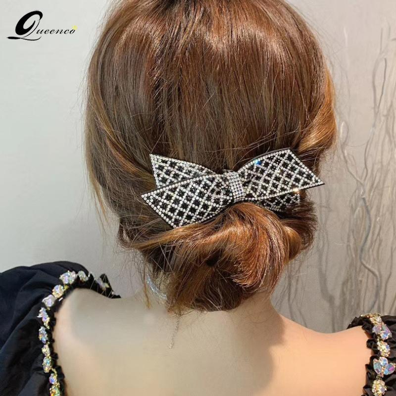 Hairpin Hair Clips Haar Accessories For Girl Clip Barette Cheveux Diademas Para El Pelo Mujer Jewelry Pinzas Jewellery & Barrettes