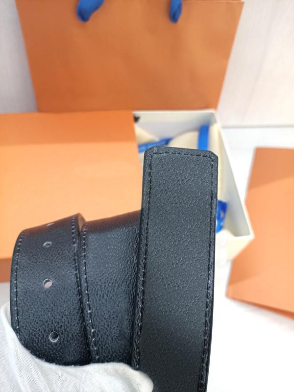 2021 حزام العلامة التجارية، أحزمة مصمف اختيارية متعددة الألوان، أحزمة الفاخرة في الهواء الطلق للرجال والنساء في الهواء الطلق
