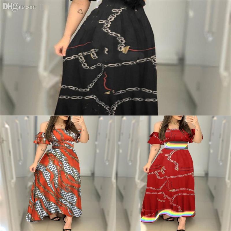 2cmzi elástico mini vestido fino desenhista vestido casl clube jornal padrão luxuoso moda de alta qualidade espaguete vestidos sexy casual