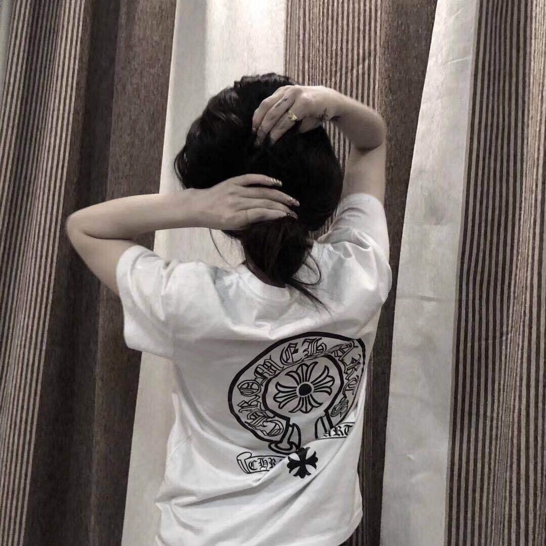 shirt, men's T-shirt, Quick short cross sleeves, spiritual society, summer fast net, Kwai Tong, the same leisu
