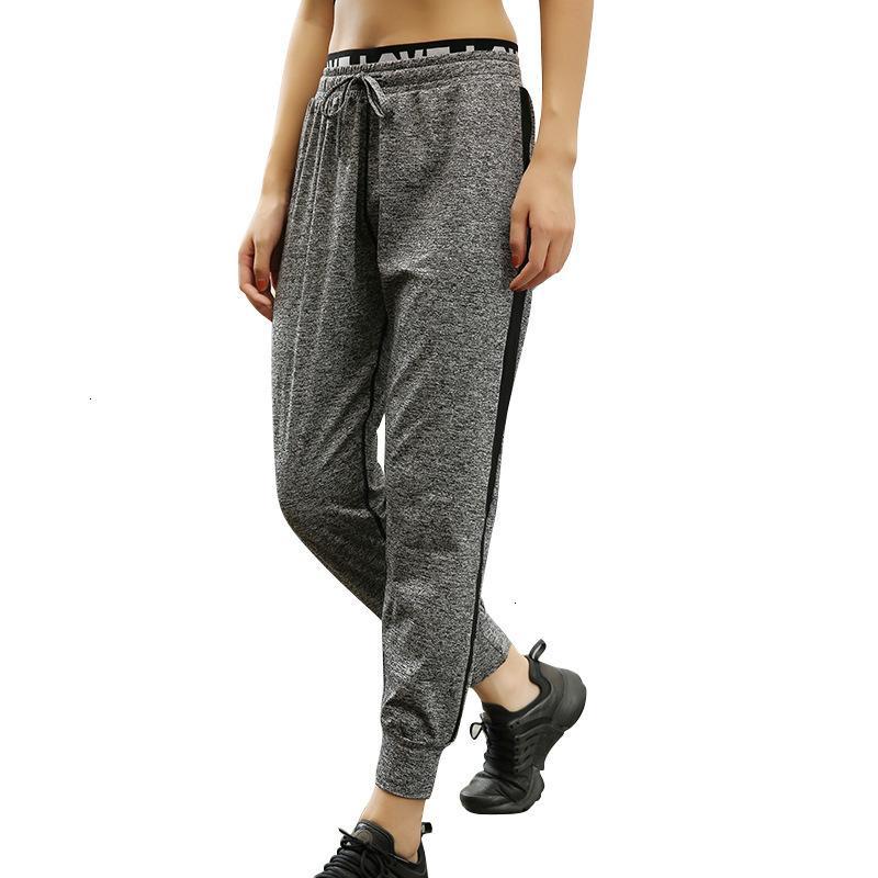 Leggings Harun Base Yoga Big Size Slim Slim Slim Allent Asciugatura Fitness Fitness in esecuzione Abiti da allenamento