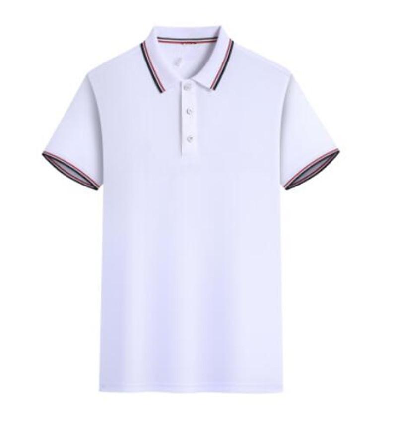 2021 Männer Fußball Jersey 20 21 Herren Fussball Hemden Trikots Camiseta de Fútbol MAILLT FOOT AB2BB