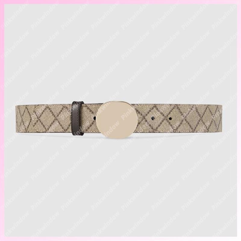남성 벨트 여성 벨트 허리띠 패션 망 Luxurys 디자이너 정품 가죽 Cintura Ceinture Homme Pour G 버클 라인 석 2105212L