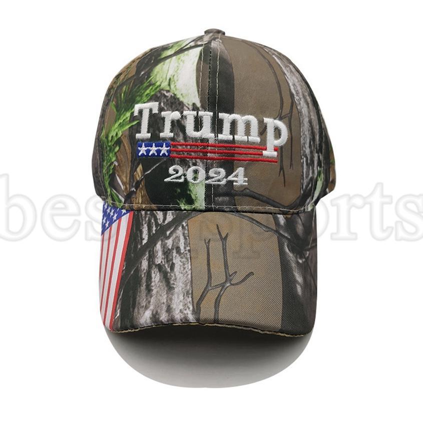 دونالد ترامب 2024 حزب القبعات التمويه الولايات المتحدة الرئاسية انتخابات قبعات البيسبول قابل للتعديل في الهواء الطلق الرياضة كامو ترامب حزب القبعات CYZ3143