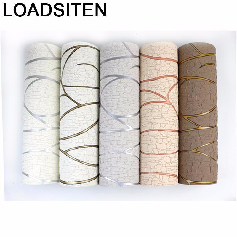 Duvar Kagitlari Tapeta для гостиной Papier Peint Adhesif Adesivo Pintado Infantil Parede de Pared Papele Tapiz Wallpaper Wallpapers