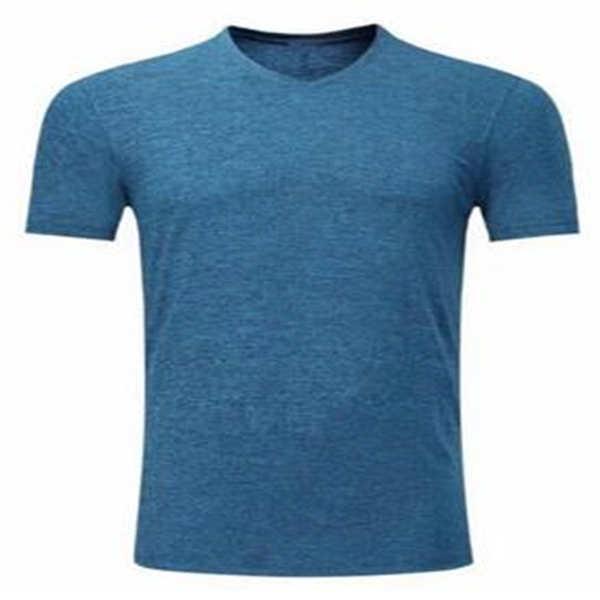 Embraodery jersey camisas por atacado do dropshiping 00091