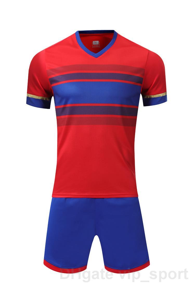 Número feito sob encomenda número de futebol jersey kits de futebol colorido azul branco preto preto vermelho amarelo personalizado 194