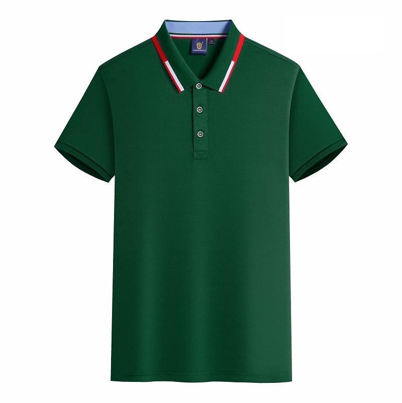 E9 Taglia S-XXL Top Quality 2021 Adult Soccer Jersey Polo 20 21 Uomo Maglie da calcio Camicie Camiseta de Futbol