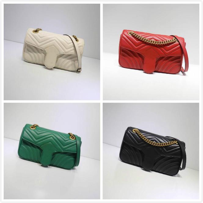 2021 Последние модные сумки, мужчины и женщины, сумки, сумочка, рюкзаки, кроваво-поперечный, талии. Закончитель пакеты высочайшего качества 145