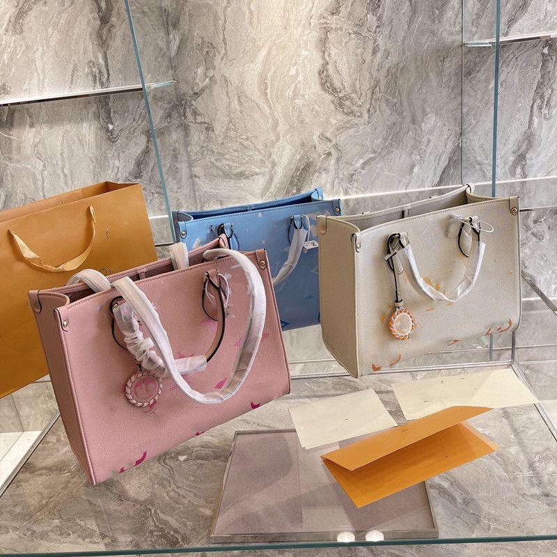 Роскошные дизайнерские женские сумки сумки