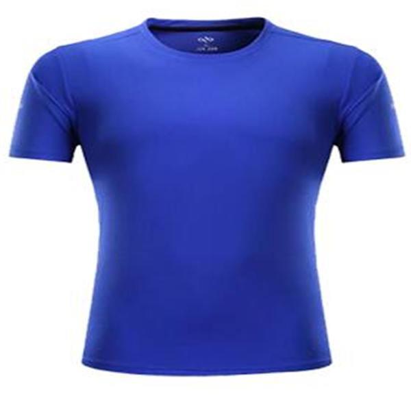 Camisas de bordado de jersey por atacado dropshiping 00000534
