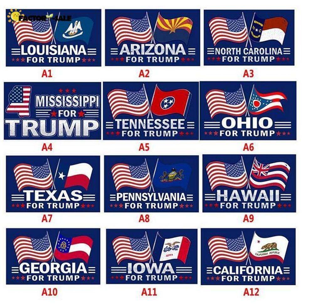 No me culpes He votado por Donald Trump Flags 3x5 FT 2024 Las reglas han cambiado la bandera con ojales de decoración de elecciones patrióticas banne
