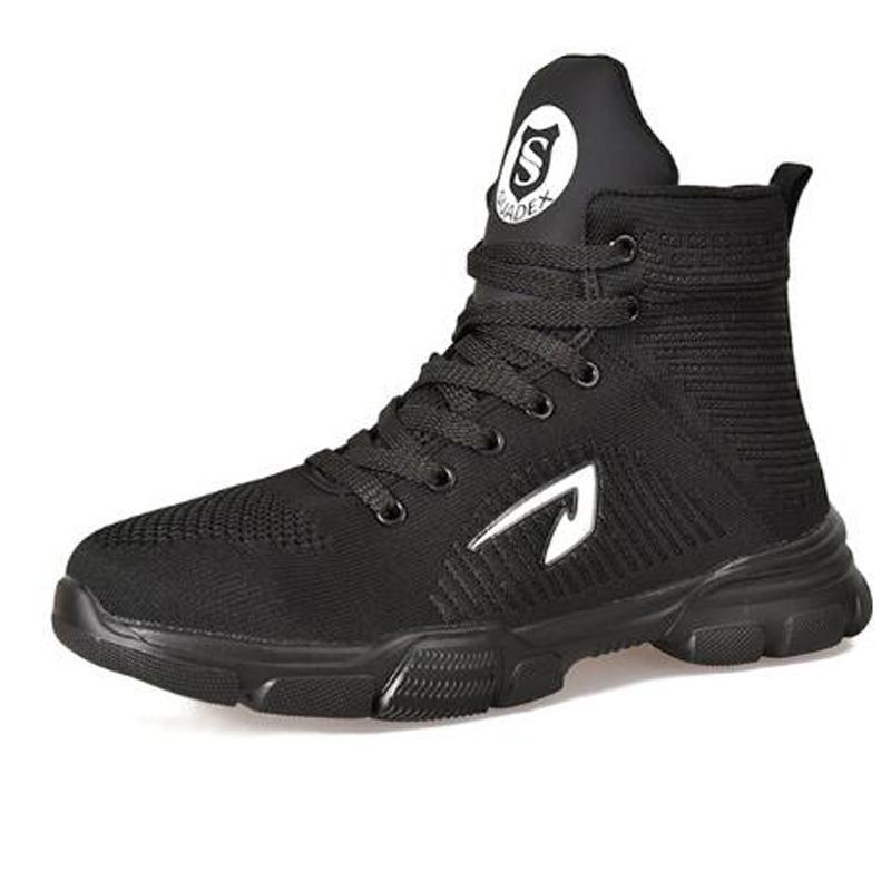 Jahreszeiten Casua Fashion White Transparents Crystsl Bottom Shoes Flats Herren Große Größe Frauen Sneaker 36 ~ 45